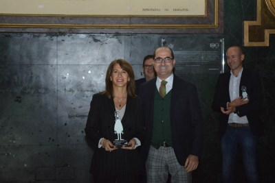 Premios Hospital Optimista (74 de 395)