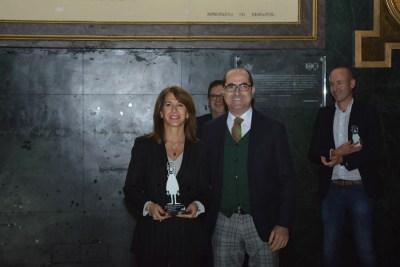 Premios Hospital Optimista (74 de 395)