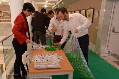 PremiosHO16-037-Vicente-Nadal