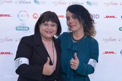 PremiosHO16-098-Vicente-Nadal