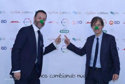 PremiosHO16-113-Vicente-Nadal