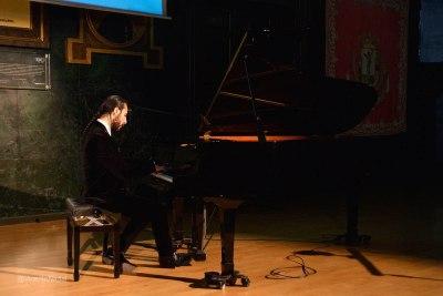 PremiosHO16-173-Vicente-Nadal