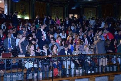 PremiosHO16-184-Vicente-Nadal