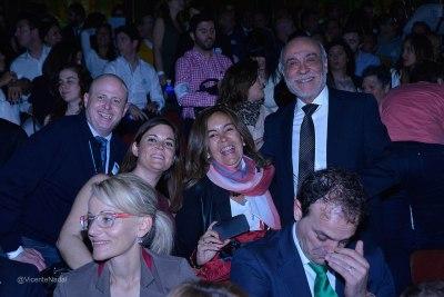 PremiosHO16-200-Vicente-Nadal
