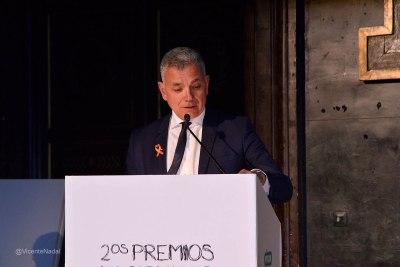 PremiosHO16-217-Vicente-Nadal