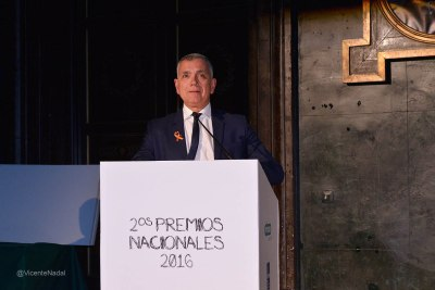 PremiosHO16-218-Vicente-Nadal
