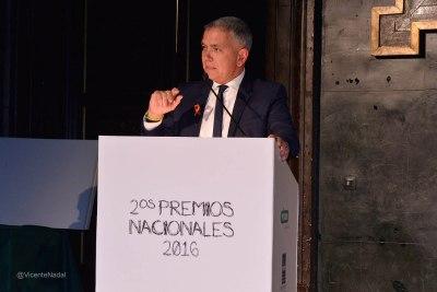 PremiosHO16-243-Vicente-Nadal