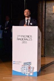 PremiosHO16-251-Vicente-Nadal
