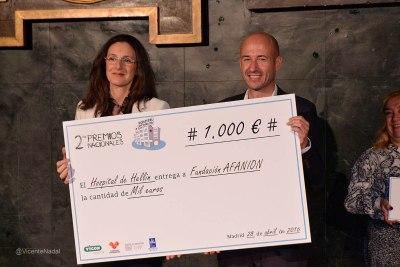 PremiosHO16-263-Vicente-Nadal