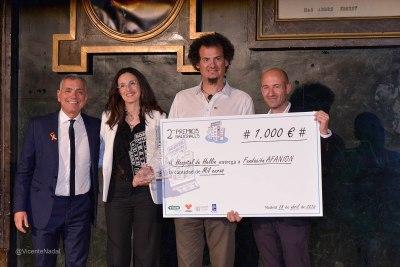 PremiosHO16-270-Vicente-Nadal
