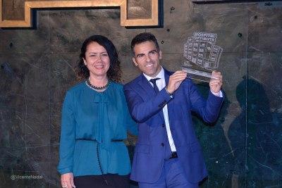 PremiosHO16-284-Vicente-Nadal