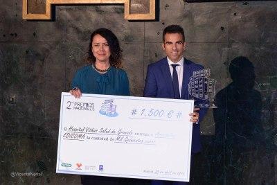 PremiosHO16-286-Vicente-Nadal