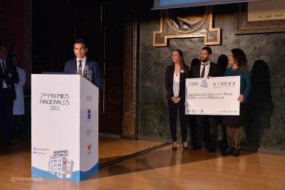 PremiosHO16-292-Vicente-Nadal