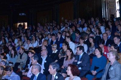 PremiosHO16-306-Vicente-Nadal