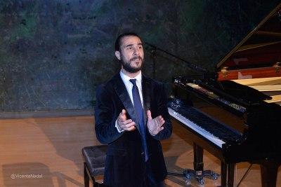 PremiosHO16-345-Vicente-Nadal