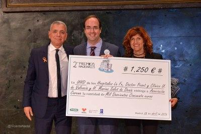 PremiosHO16-360-Vicente-Nadal