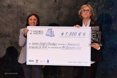 PremiosHO16-365-Vicente-Nadal
