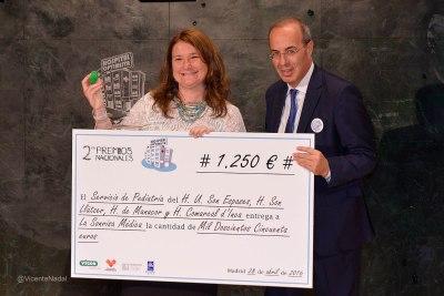 PremiosHO16-388-Vicente-Nadal