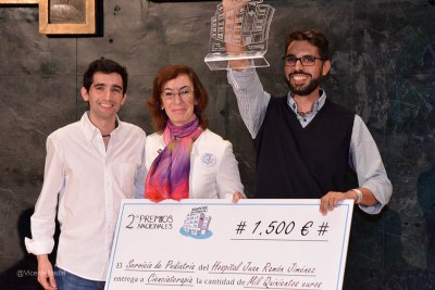 PremiosHO16-394-Vicente-Nadal