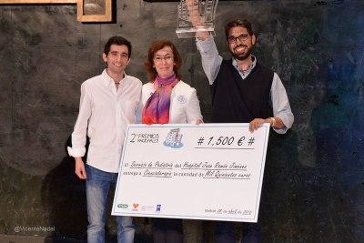 PremiosHO16-395-Vicente-Nadal
