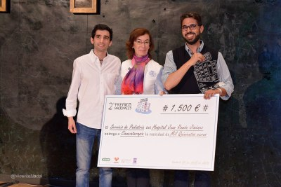 PremiosHO16-397-Vicente-Nadal