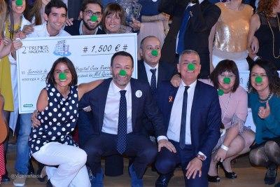 PremiosHO16-407-Vicente-Nadal