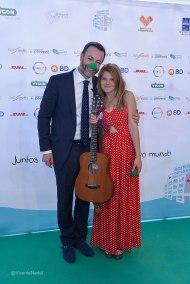 PremiosHO16-461-Vicente-Nadal
