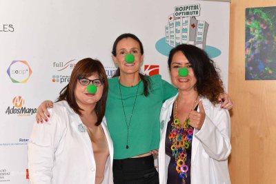hospital-optimista-024-Vicente-Nadal-fotografo