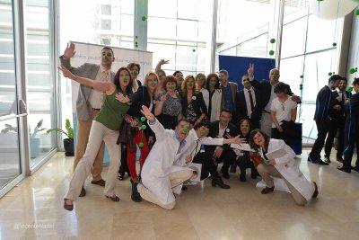 hospital-optimista-035-Vicente-Nadal-fotografo