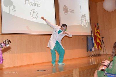 hospital-optimista-383-Vicente-Nadal-fotografo