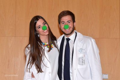 hospital-optimista-441-Vicente-Nadal-fotografo