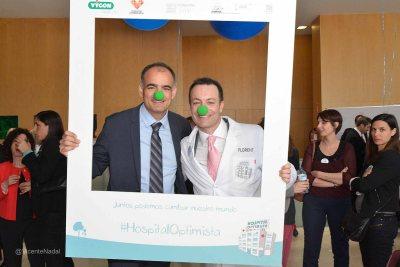 hospital-optimista-461-Vicente-Nadal-fotografo
