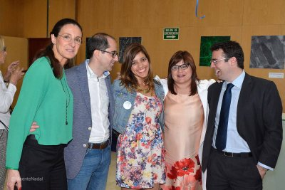 hospital-optimista-475-Vicente-Nadal-fotografo