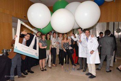 hospital-optimista-479-Vicente-Nadal-fotografo