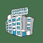 hospital optimista