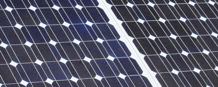 Talleres sistemas solares domiciliarios