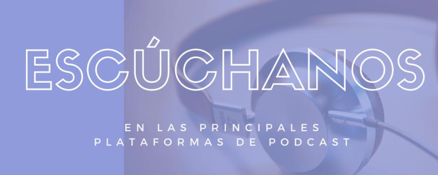 Podcast ICAI