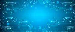 Escuela Tecnológica Seguridad Información