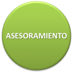 bt_asesaramiento