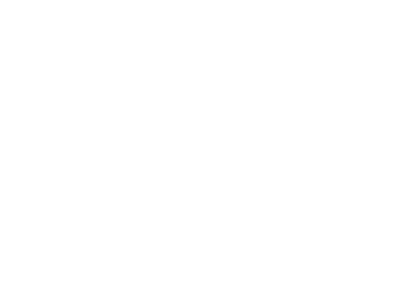Mutter Herlinde Moises Stiftung