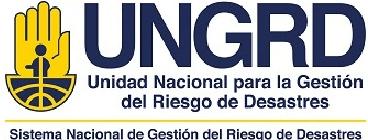 Unidad Nacional para la Gestión del Riesgo
