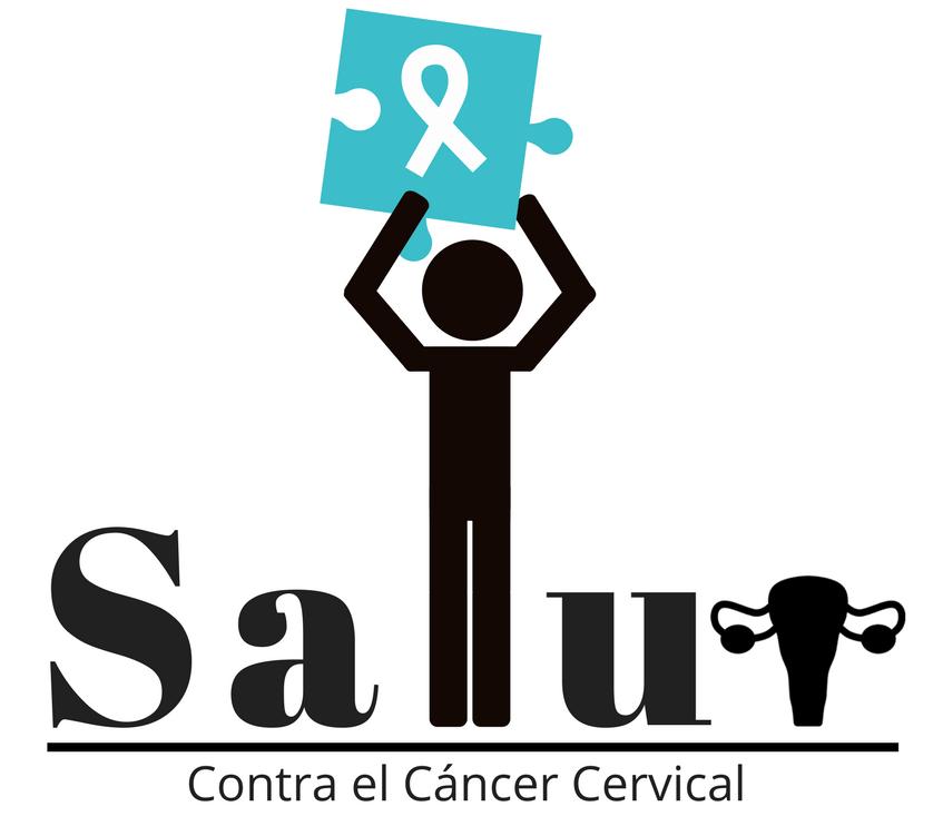 Factores de Riesgo para el Cáncer Cervical