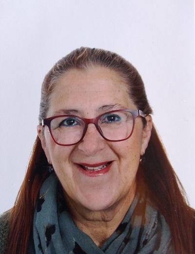 Lola Aguilera
