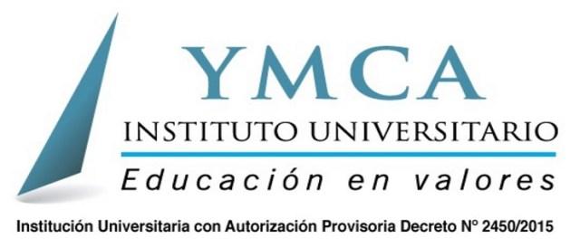 UniYMCA