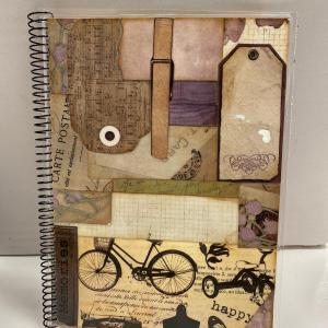 Cuadernos FQ