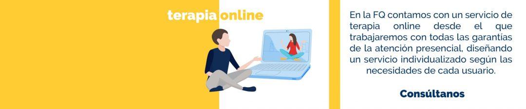 terapias_online_FQ