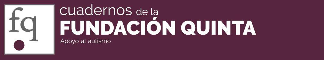 Cuadernos Fundación Quinta