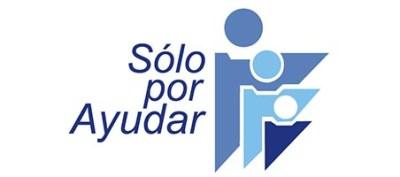 FMR_Alianzas_0001_SOLO POR AYUDAR-01