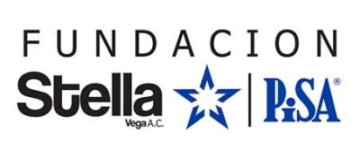 FMR_Alianzas_0010_logo-fundacion-stella-pisa-1