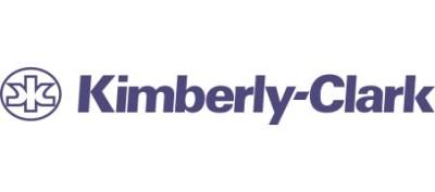 FMR_Alianzas_0014_Kimberly-Clark